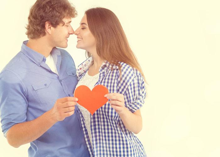 Dating über 45 ratschläge